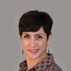 Céline Jauffret