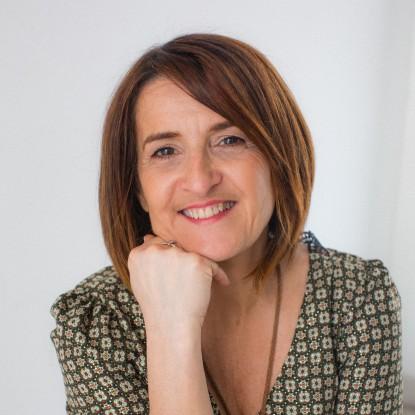 Céline Porte