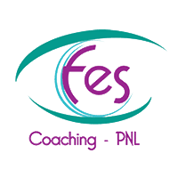FES - Coaching PNL